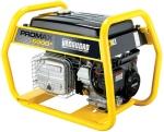 Генератор 4,8 кВт, ProMax 6000 EA, BRIGGS & STRATTON, 030402