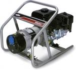 Генератор 1,4 кВт, 1800 A, BRIGGS & STRATTON, 038017