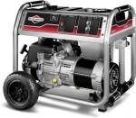 Генератор 5 кВт, 6250A, BRIGGS & STRATTON, 038026