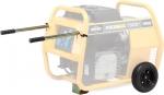 Комплект колес Wheel Kit - 25, для генераторов ProMax 6000A & EA, ProMax 7500 EA и ProMax 9000EA, BRIGGS & STRATTON, 6145