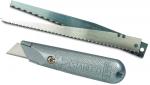 Нож со сменными лезвиями, STANLEY, 0-10-129