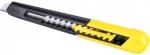Нож 9 мм SM9, STANLEY, 0-10-150
