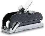 Зензубель BULL NOSE 29 мм, STANLEY, 0-12-075