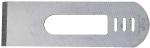 Нож для рубанка 1-12-102, 35 мм, STANLEY, 0-12-202