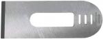 Нож для рубанков 1-12-020, 1-12-220, 40 мм, STANLEY, 0-12-508