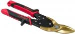 Ножницы по металлу FatMax Xtreme Aviation левые, STANLEY, 0-14-207