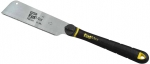 Запасное полотно для ножовки 0-20-500, STANLEY, 0-20-509