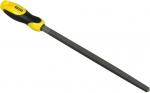 Напильник слесарный квадратный 200 мм, STANLEY, 0-22-458