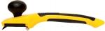 Скребок для краски с 4-х сторонним лезвием, 62 мм, STANLEY, 0-28-213