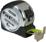 Рулетка Fatmax Xtreme, STANLEY