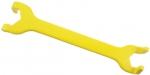 Ключ для моек, STANLEY, 0-70-454