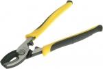 Кусачки FatMax 215 мм для кабеля, STANLEY, 0-89-874