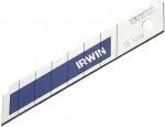 Лезвие Bi-Metal 18 мм, IRWIN