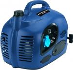 Генератор бензиновый 0,65/0,78 кВт, GG980, 2-х тактный, 4,2 л, ПРОФЕР, 020980