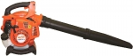 Воздуходувка-измельчитель 265 В, 0.75 кВт, 7.8 кг, ПРОФЕР, 080265