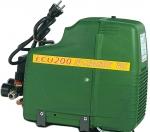 Компрессор поршневой безмасляный с прямой передачей ECU200 HP-1,0, 105 л/мин, FIAC, 479080