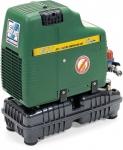 Компрессор поршневой безмасляный с прямой передачей ECU200 HP-1,5, 205 л/мин, FIAC, 479090