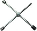 Ключ балонный КБК 1А крест, складной, АРСЕНАЛ, 29630