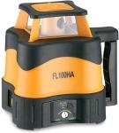 Нивелир лазерный FL 100 HA, GEO-FENNEL, 210000