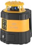 Нивелир лазерный FL 110 HA, GEO-FENNEL, 211000