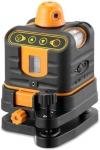 Нивелир лазерный FL 30, GEO-FENNEL, 271000