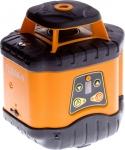 Нивелир лазерный FL 200 A-N, GEO-FENNEL, 291000