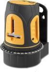 Построитель лазерных плоскостей FL 40-4Linner, GEO-FENNEL, 520000