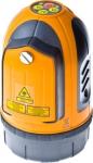 Построитель лазерных плоскостей FL 45 HP, GEO-FENNEL, 520510