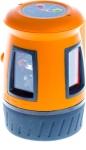 Построитель лазерных плоскостей FL 40-3Linner-HP, GEO-FENNEL, 530100