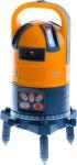 Построитель лазерных плоскостей FL 60 Maxi Liner, GEO-FENNEL, 580000