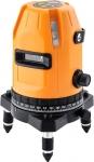Построитель лазерных плоскостей FL 65, GEO-FENNEL, 581000
