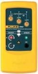 Индикатор чередования фаз и вращения электронного двигателя 9062, FLUKE, 2435077