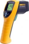 Термометр инфракрасный 561, FLUKE, 2558118