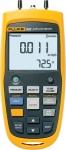 Измеритель расхода воздуха 922, FLUKE, 2679822