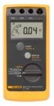 Измеритель сопротивления заземления 1621, FLUKE, 2840276