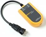 Регистратор качества напряжения VR1710, FLUKE, 3030923