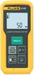 Лазерный дальномер 414D, FLUKE, 4106830