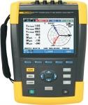Анализатор качества электроэнергии 435 серии II, FLUKE, 4116661