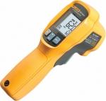 Инфракрасный термометр 62 MAX, FLUKE, 4130474