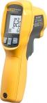 Инфракрасный термометр 62 MAX+, FLUKE, 4130488