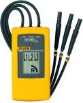Индикатор чередования фаз 9040, FLUKE, 4226419