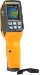 Инфракрасный термометр визуальный VT02, FLUKE, 4276739