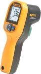 Термометр инфракрасный 59 MAX, FLUKE, 4326577