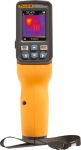 Инфракрасный термометр визуальный FLUKE VT04