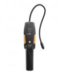 Течеискатель 316-3 для CFC, HCFC, HFC с сенсором, в транспортировочном кейсе, TESTO, 0563 3163