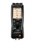 Многофункциональный измерительный прибор 480, TESTO, 0563 4800