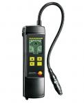 Детектор утечки газов 316-2, со встроенным насосом, TESTO, 0632 3162