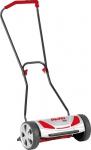 Механическая шпиндельная газонокосилка Comfort 38 Soft Touch, 38 см, 5 ножей, AL-KO, 112663