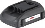 Аккумулятор для триммера GTLi 18 V, AL-KO, 112968