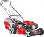 Бензиновая самоходная газонокосилка Highline 51.5 SP-A edition, 2,1 кВт, 51 см, AL-KO, 119618